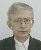 Васильев Борис Константинович