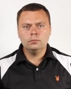 Старков Александр Сергеевич