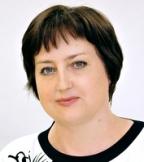 Осипова Татьяна Владимировна