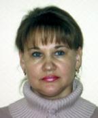 Хан Елена Михайловна