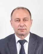 Петров Владимир Эдуардович