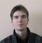 Василенко Константин Александрович