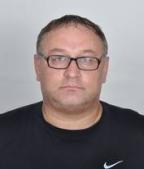 Михайлов Кирилл Валерьевич