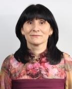 Пальмина Елена Владимировна