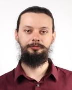 Штука Виктор Игоревич