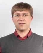 Юдин Павел Владимирович