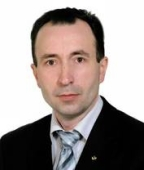 Васюков Олег Николаевич