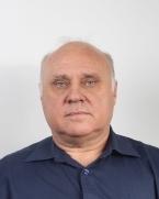 Краснокутский Станислав Александрович