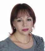 Соловьева Инесса Вячеславовна