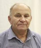 Молодых Валерий Иосифович