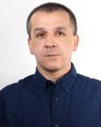 Коломыцин Петр Вячеславович