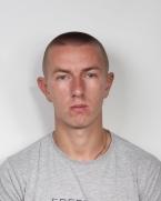 Панкрашин Денис Александрович