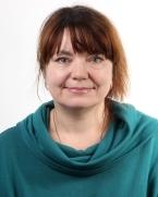 Фильшина Наталья Николаевна