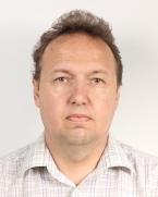 Екинцев Владислав Иванович