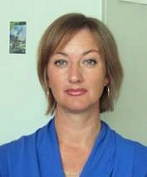 Степанова Наталья Александровна