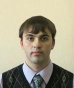 Довбыш Андрей Викторович