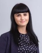 Шекеро Наталья Эдуардовна
