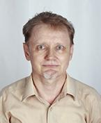 Белошапко Юрий Николаевич