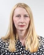 Чипеева Светлана Викторовна