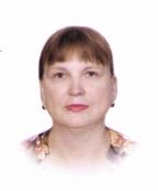Гриванова Ольга Владимировна