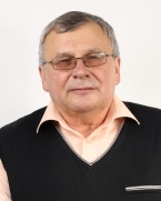 Пискун Виктор Михайлович