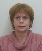 Михеева Валентина Сергеевна