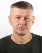 Туркельтауб Олег Викторович