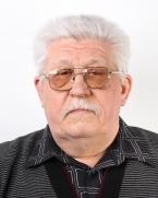 Халаев Николай Лукич