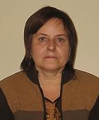 Фомина Надежда Викторовна
