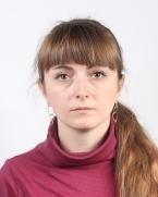 Кукоба Анна Сергеевна