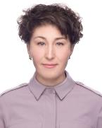 Бойко Наталья Викторовна