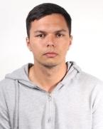 Тарасов Валентин Сергеевич