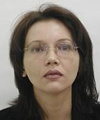 Ни Анна Александровна