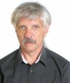 Томилов Дмитрий Георгиевич
