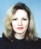 Гнездечко Оксана Николаевна