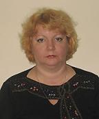 Павница Евгения Николаевна