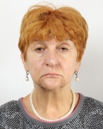 Мищенкова Анна Григорьевна