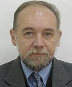 Строганов Андрей Олегович