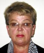 Гайдук Татьяна Дмитриевна