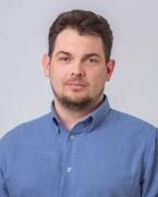 Парфёнов Вячеслав Сергеевич