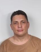 Погребняк Евгений Владимирович
