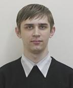 Вышиванов Максим Александрович