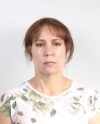 Бочкарёва Наталья Петровна