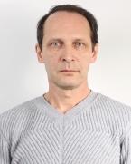 Учитель Сергей Михайлович