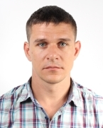 Фершалов Андрей Юрьевич