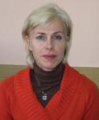 Беляева Елена Диадоровна