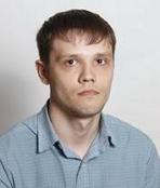 Ивантей Игорь Александрович