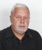 Квасов Александр Сергеевич