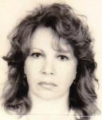 Хавронина  Лариса Владимировна