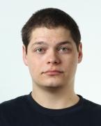 Коктышев Сергей Сергеевич